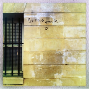 Square Henri-Galli 6:42pm